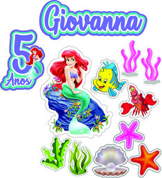 Princess Party, Disney Princess, 1 Year, Cake Toppers, Safari, Birthdays, Disney Characters, Birthday Balloon Decorations, Small Cake