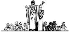 Resultado de imagem para horace knowles Priest
