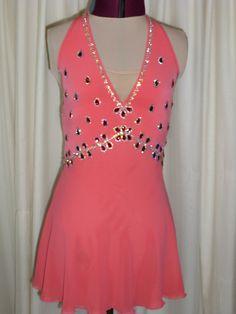 eliane dresses