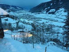 Erlebnisreiche Winterpauschalen im Wanderhotel Kirchner, Bramberg Mountains, Nature, Travel, Outdoor, Ski Resorts, Winter Vacations, Ski, Treehouse, Recovery