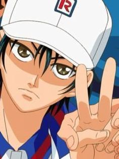 Inui's vision when he puts on his spare glasses ^_^ Prince Of Tennis Anime, Otaku, Haha, Nerd, Glasses, Funny, Cute Boys, Girls, Tennis