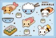 Image result for easy cute food drawings