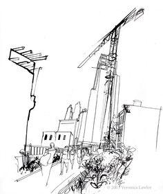 vl_highline_construction