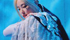 We Heart It, Mv Video, Modern Hanbok, Rock Bottom, Jennie Blackpink, Blackpink Lisa, Yg Entertainment, South Korean Girls, Like You