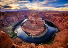 America's Great Outdoors, When visiting Glen Canyon National Recreation Area...