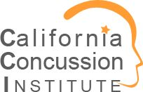 California Concussion Institute