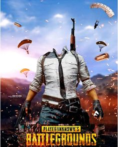 New Screen pubg background Thoughts : to picsart_editing_background PicsArt Blur Image Background, Blur Background In Photoshop, Desktop Background Pictures, Blur Background Photography, Studio Background Images, Banner Background Images, Background Images For Editing, Picsart Background, Backgrounds Hd