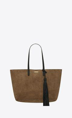 44916c11f 7 melhores imagens de schutz bags | Backpack, Backpack bags e Backpacks