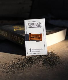 Cigarette case fetish