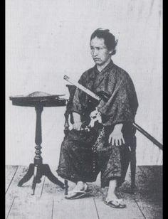近藤 長次郎(こんどう ちょうじろう、天保9年3月7日(1838年4月1日) - 慶応2年1月14日(1866年2月28日))は、幕末期の土佐藩出身の人物である。名を春宗。別名は上杉宋次郎、近藤昶次郎、梅花道人。