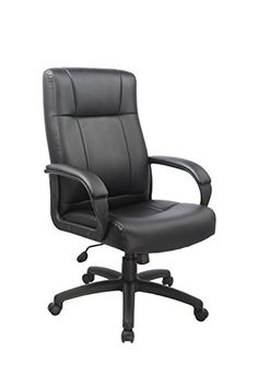 Office Chair From Amazon *** Check out this great product.Note:It is affiliate link to Amazon. #OfficeChair