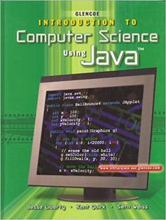 Fundamentals of structural analysis 5th edition pdf http introduction to computer science using java student edition fandeluxe Choice Image
