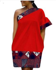 Ankara styles 698269117209676726 - 2019 Pretty Unusual Ankara Styles 2019 Pretty Unusual Ankara Styles Source by birthstatssign African Dresses For Kids, Latest African Fashion Dresses, African Dresses For Women, African Print Fashion, Africa Fashion, African Attire, Ankara Styles For Women, Ankara Short Gown Styles, African Women