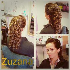 :-):-):-):-) Dreadlocks, Hair Styles, Beauty, Beleza, Dreads, Hairdos, Hairstyles, Box Braids, Haircut Styles