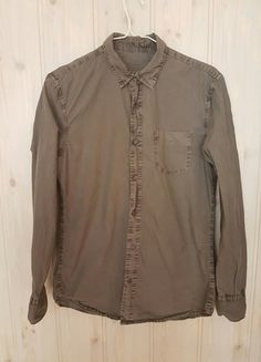 Kup mój przedmiot na #vintedpl http://www.vinted.pl/odziez-meska/koszule/14551783-meska-koszula-calvin-klein