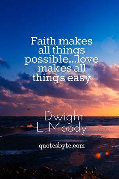 quotes on faith.html