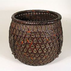 ancient basket - Google Search