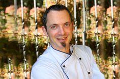 Frédéric Guillon #Süßspeisen #Pâtissier