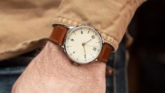 10+ Best anOrdain images in 2020 | field watches, gray
