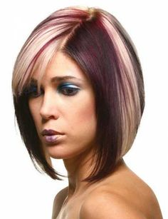 Very-Charming-A-line-Bob-Cut.jpg 450×586 pixels