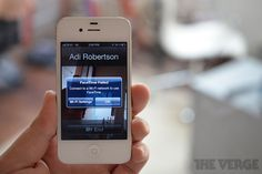 Apple has been ordered to pay VirnetX $302.4 million in patent lawsuit