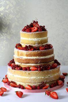 Wedding Design Trends for 2013 | The Wedding Community