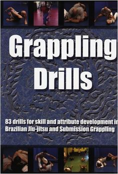 Stephen Kesting: Grappling Drills by Title Boxing. $44.99. refine your technique and eliminate hesitation ...and much more Running Time: 83 mins