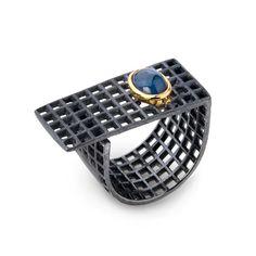 The online boutique of creative jewellery G.Kabirski | 100113 K