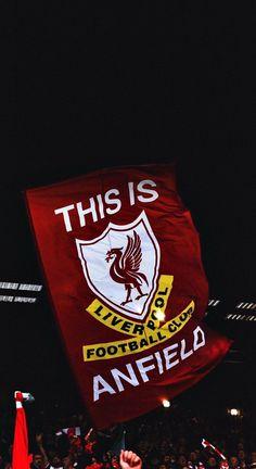 Sports – Mira A Eisenhower Liverpool Tattoo, Liverpool Logo, Liverpool Anfield, Salah Liverpool, Liverpool Players, Liverpool Football Club, Lfc Wallpaper, Stadium Wallpaper, Liverpool Fc Wallpaper