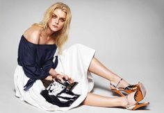 Jessica-Stam-Harpers-Bazaar-Mexico-February-2016-Cover-Editorial07