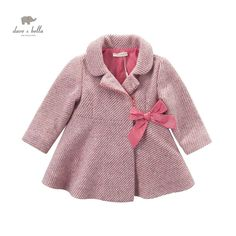 Fashion Kids, Fashion Sewing, Baby Coat, Little Dresses, Winter Dresses, Kids Wear, Baby Dress, Boy Outfits, Doll Clothes