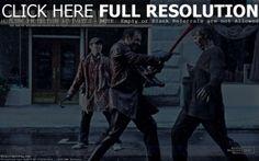 Cool The Walking Dead Wallpaper 21