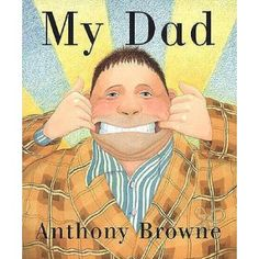 1000+ images about Children's Picture Books for Father's ...