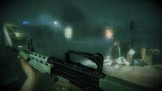 ZombiU is a re-imagining of the very initial game that Ubisoft at any time posted, and signifies a again-to-essentials technique of the best sort. No timid try at carving off a slice of the bloated zombie market place, ZombiU takes a new path