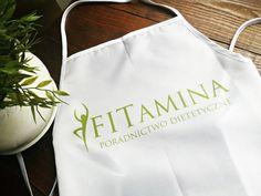 Zapraszam do udziału w konkursie  https://www.facebook.com/FITamina.92/