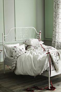 Decorating ideas romantic master bedroom