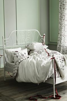 Ikea Nattjasmin Senges T Nyheder Fra Ikea Pinterest Textiles Bedrooms And Catalog