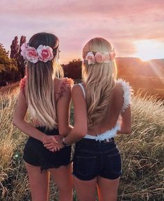 Bff pictures, vsco pictures, your best friend, best friend pictures, best friend Best Friend Fotos, 5 Best Friends, Best Friends Forever, Friends In Love, Your Best Friend, Best Friend Pictures, Bff Pictures, Friend Photos, Summer Pictures