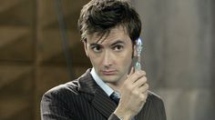 """Sonic Screwdriver"" is Officially in the Oxford English Dictionary"