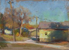 Lori Beringer - Small Town Connections