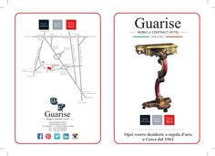 Guarise camere contract hotel 016