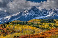92 Best Fall In Colorado Images In 2015 Colorado