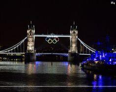 Hello 2012 London Olympics!    london olympics, 2012 olympics, olympics