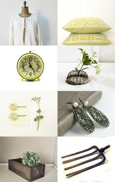 rustic garden by Amy on Etsy--Pinned with TreasuryPin.com