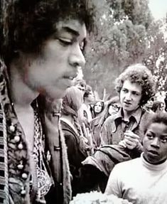 Mitch Mitchell, Band Of Gypsys, Jimi Hendrix Experience, Psychedelic Music, Jim Morrison, Peace And Love, Cool Photos, Blues, Hero