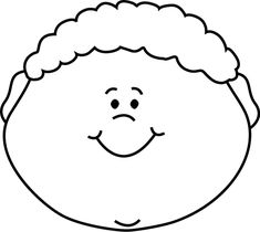 Black and White Little Boy Happy Face Clip Art - Black and White Little Boy Happy Face Image Happy Face Images, Boy Face, Clipart Black And White, Free Black, Art Images, Little Boys, Worksheets, Clip Art, Science