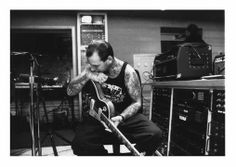 Mike Ness Viking Tattoo Sleeve, Mike Ness, Sick Boy, Social Distortion, Under The Influence, Band Posters, Live Music, Cool Bands, Punk Rock