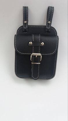 Cambridge Satchel, Bags, Bicycles, Purses, Totes, Lv Bags, Hand Bags, Bag, Handbags