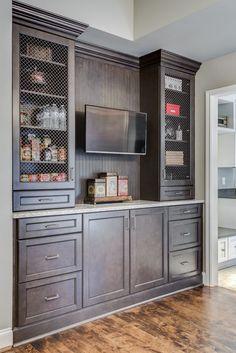 Designing Your TV Unit - interior design home remodel | Kitchen Design Concepts | Dallas, TX