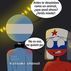 Read Argentina & Malvinas from the story Chucherio De Los Country's¿ by Katsuki-Chimul (achilataboy╎) with reads. Mundo Comic, Canada, Country Art, Wattpad, Fiction, Geek Stuff, Fandoms, Reading, Movie Posters